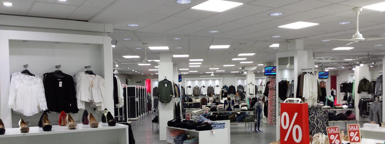 Ledcenter-Germany